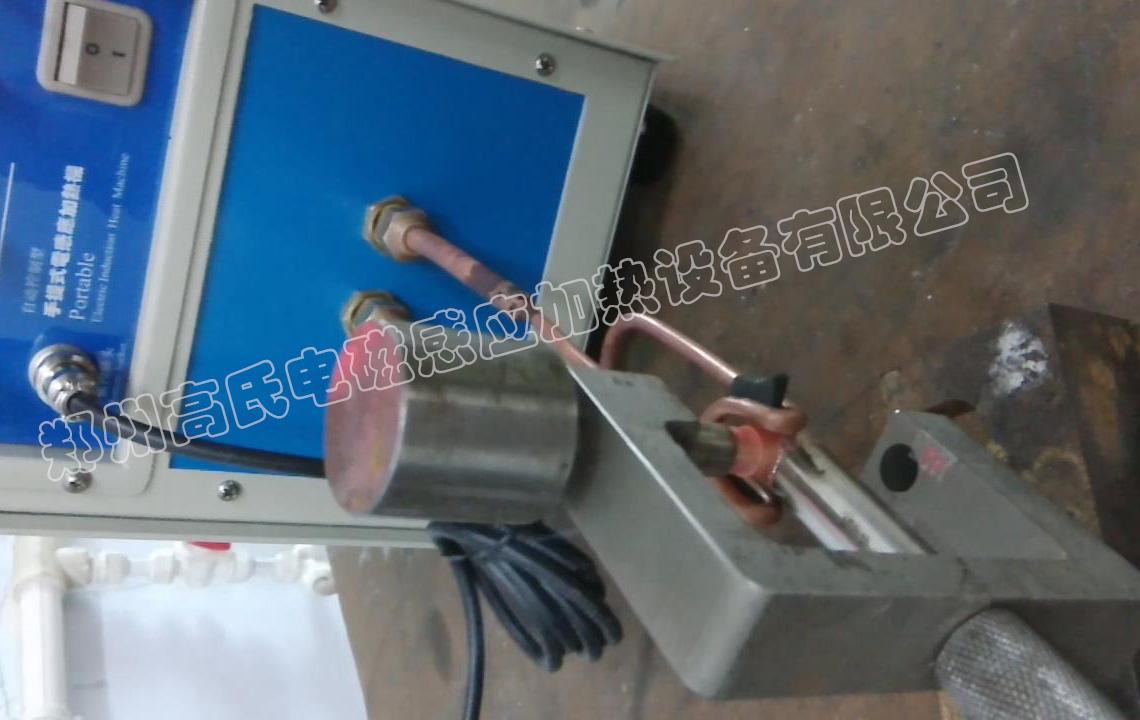 高频感应焊接设备-高频感应加热设备-高频感应焊接--.
